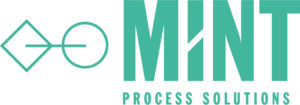 Mint Process Solutions